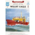 WILLIFT EAGLE